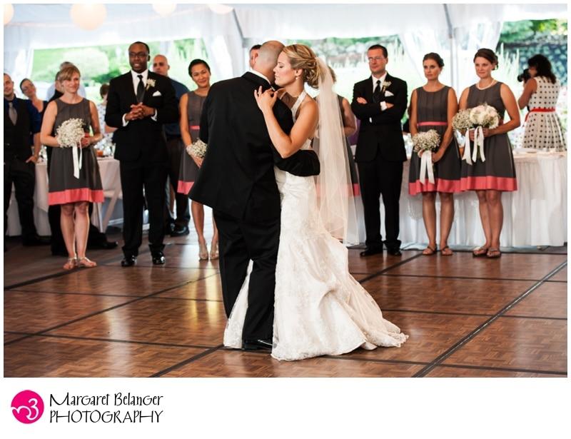Publick-House-Wedding-Sturbridge