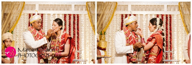 Burlington-Marriott-Indian-Wedding