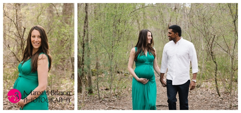 Weston-Maternity-Session
