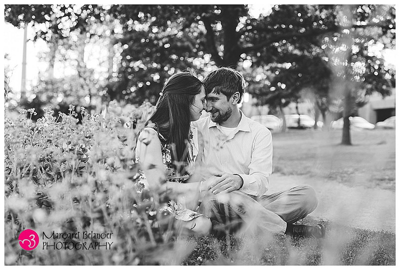 Providence-engagement-session-04