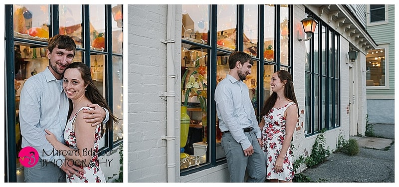 Providence-engagement-session-05