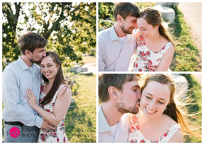 Providence-engagement-session-01