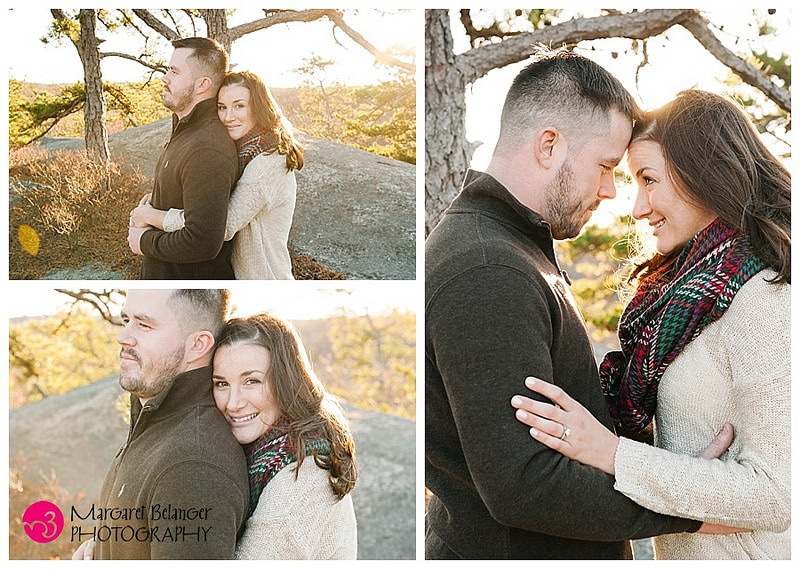 Gloucester-Engagement-Session-NP-08
