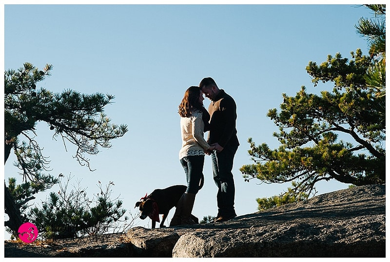 Gloucester-Engagement-Session-NP-04