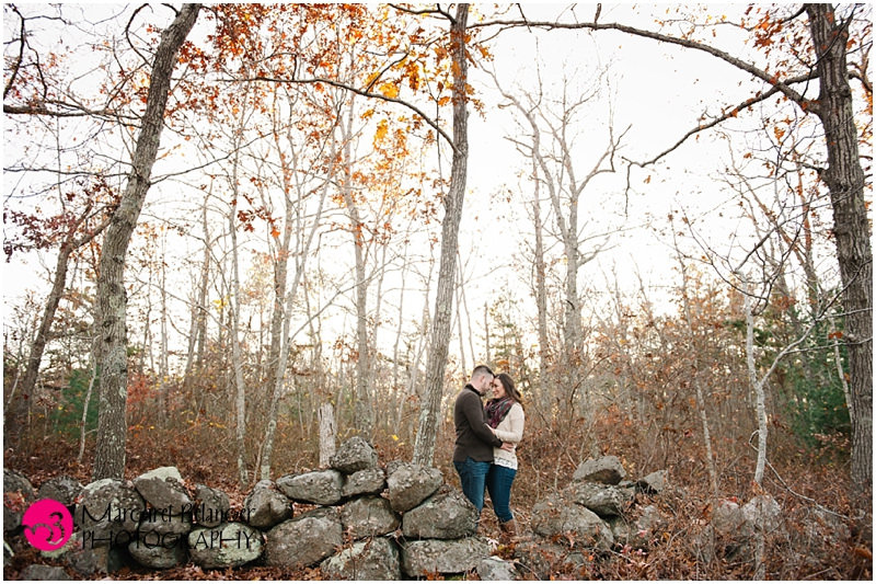 Gloucester-Engagement-Session-NP-02