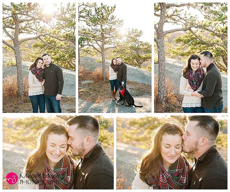 Gloucester-Engagement-Session-NP-07