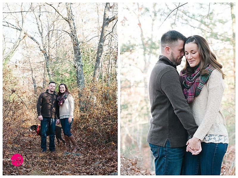 Gloucester-Engagement-Session-NP-03