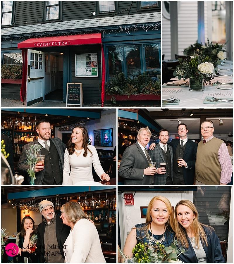 Gloucester-winter-wedding_NP_022