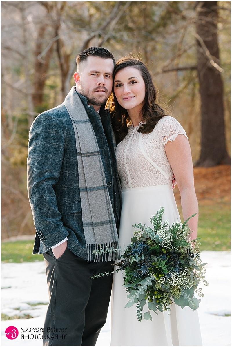 Gloucester-winter-wedding_NP_018
