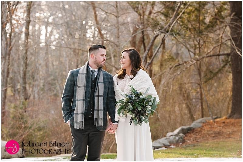 Gloucester-winter-wedding_NP_016