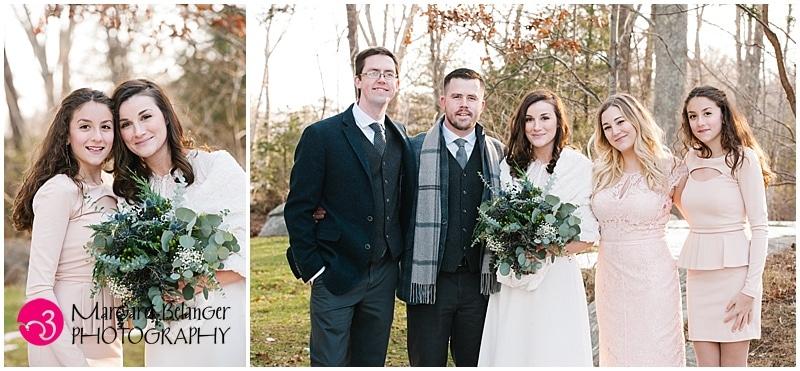 Gloucester-winter-wedding_NP_014