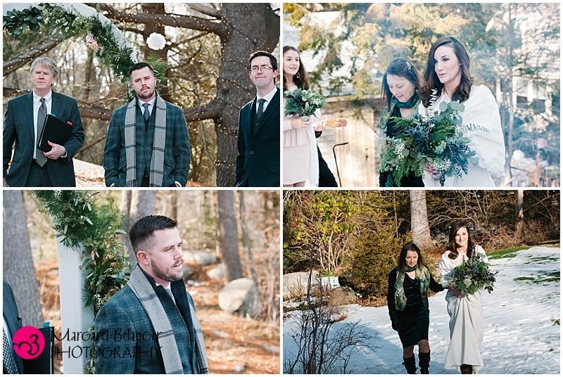 Gloucester-winter-wedding_NP_004