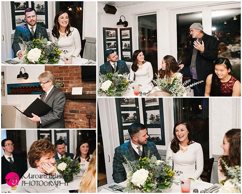 Gloucester-winter-wedding_NP_023