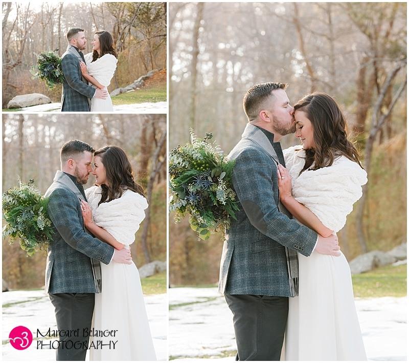Gloucester-winter-wedding_NP_019