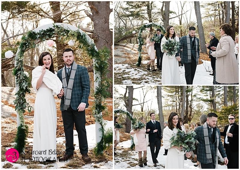 Gloucester-winter-wedding_NP_009