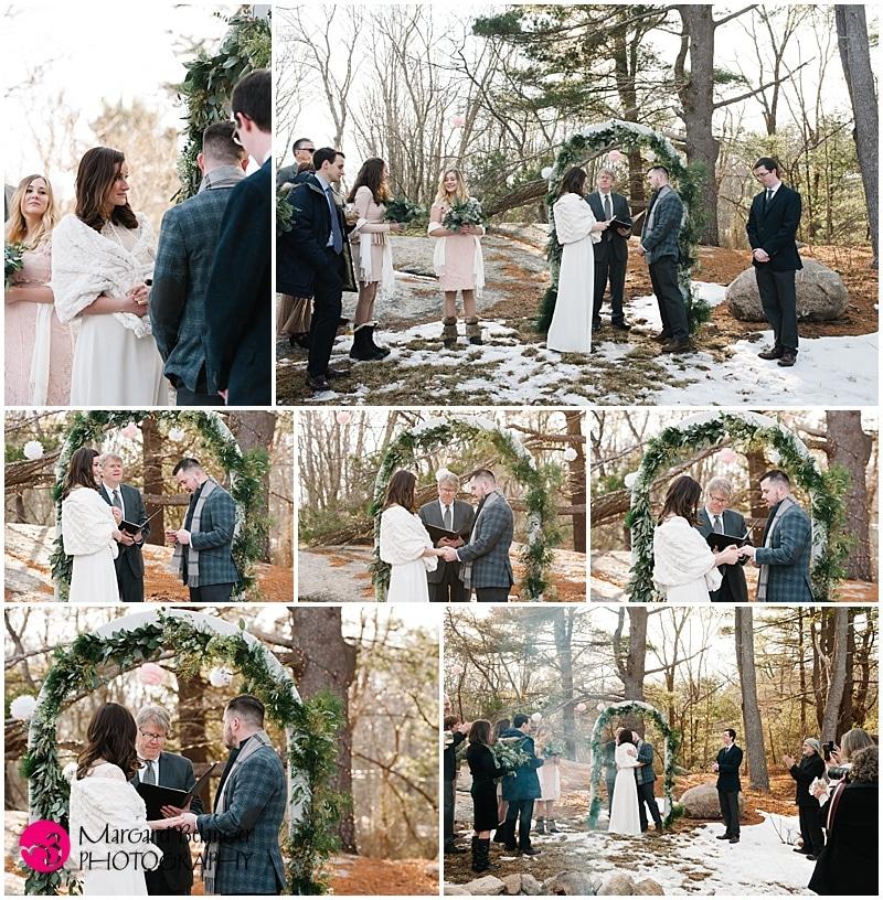 Gloucester-winter-wedding_NP_007