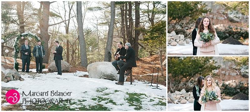 Gloucester-winter-wedding_NP_003