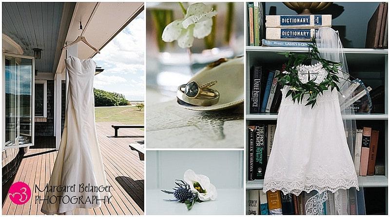 Martha's-Vineyard-fall-wedding-MP-160924_01