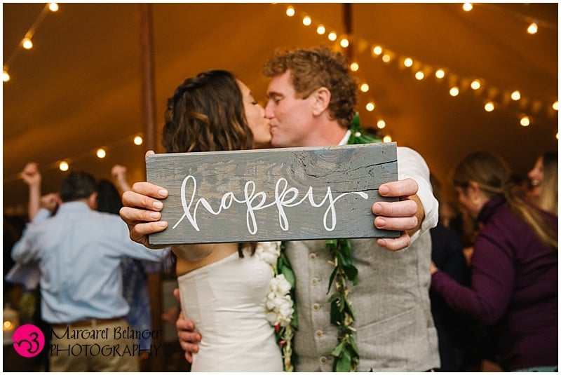 Martha's-Vineyard-fall-wedding-MP-160924_45