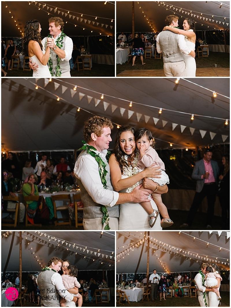 Martha's-Vineyard-fall-wedding-MP-160924_41