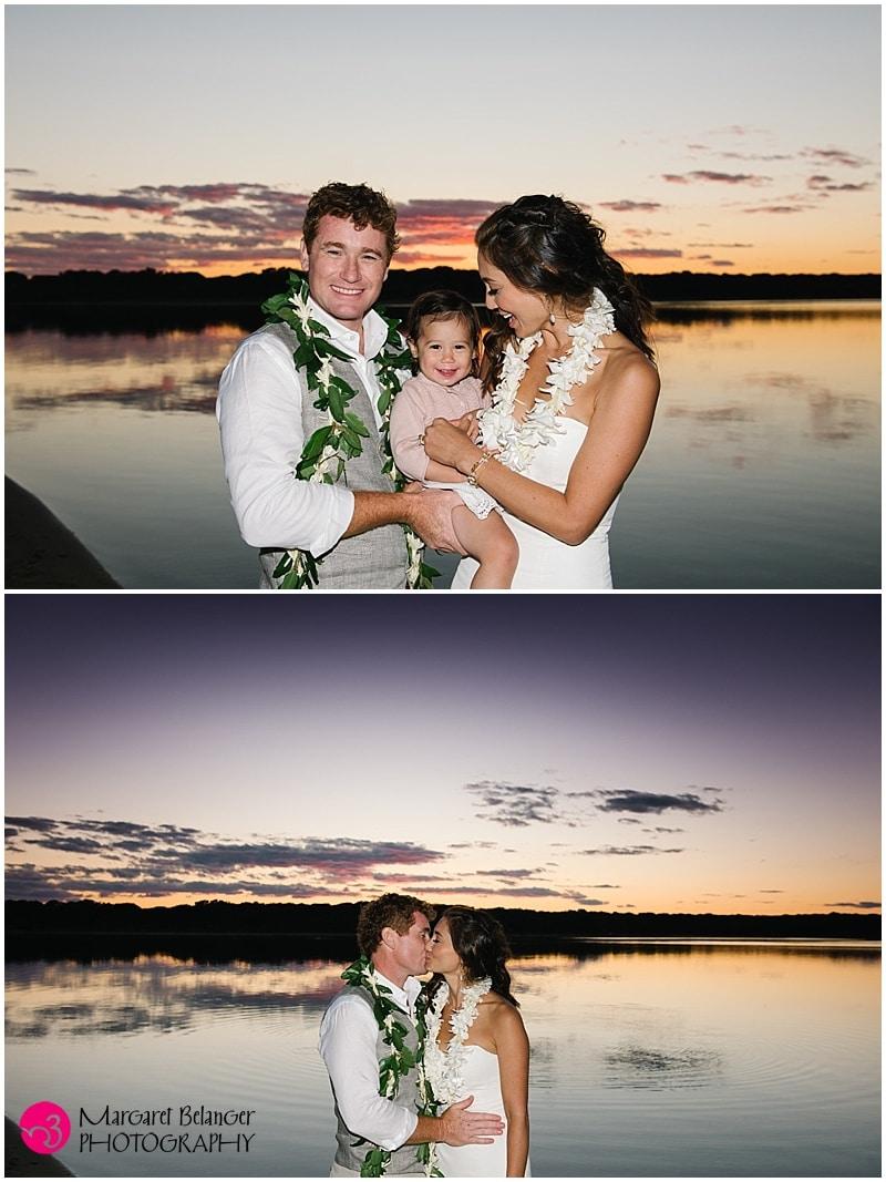 Martha's-Vineyard-fall-wedding-MP-160924_39