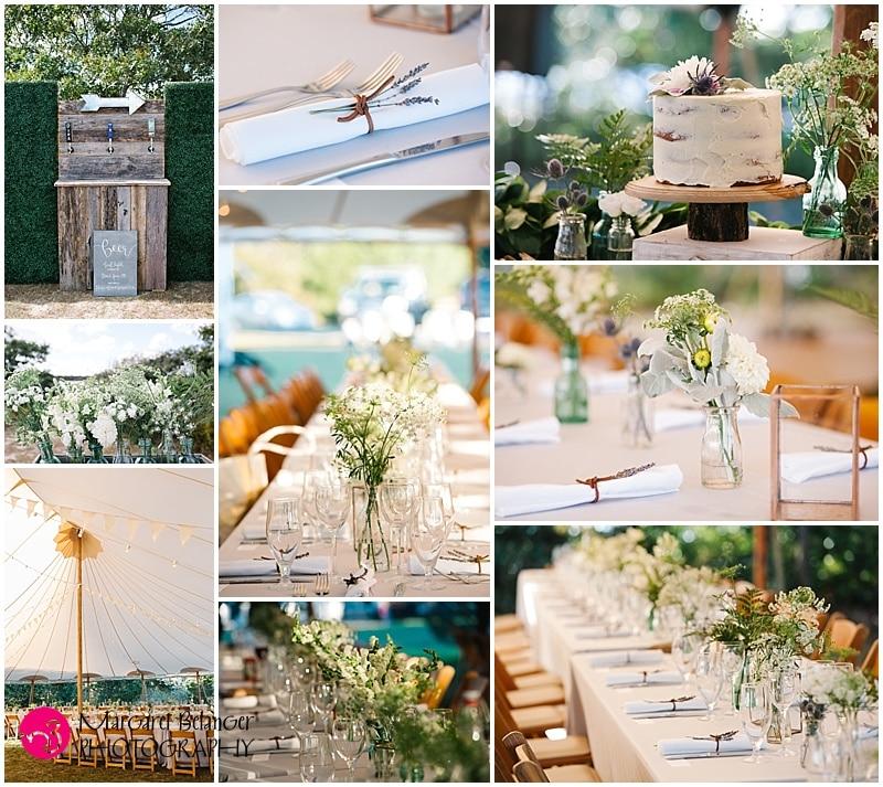 Martha's-Vineyard-fall-wedding-MP-160924_34