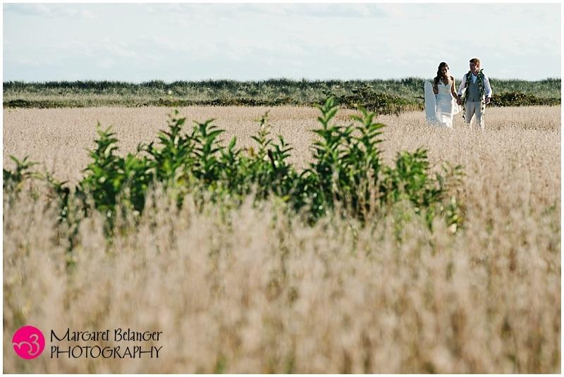 Martha's-Vineyard-fall-wedding-MP-160924_30