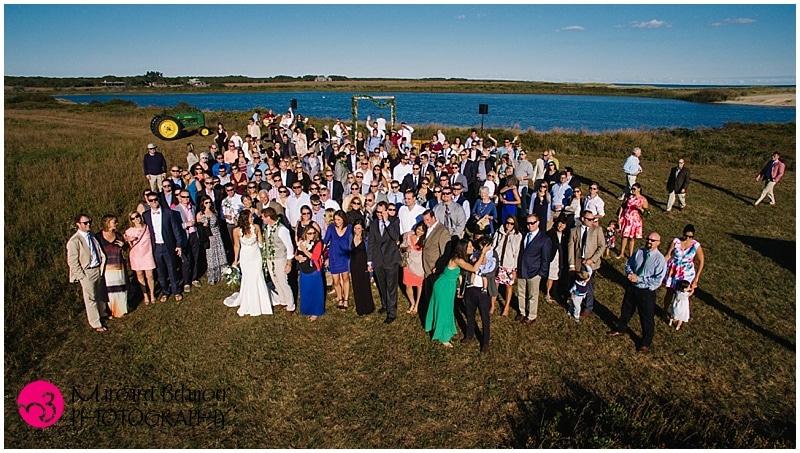 Martha's-Vineyard-fall-wedding-MP-160924_24