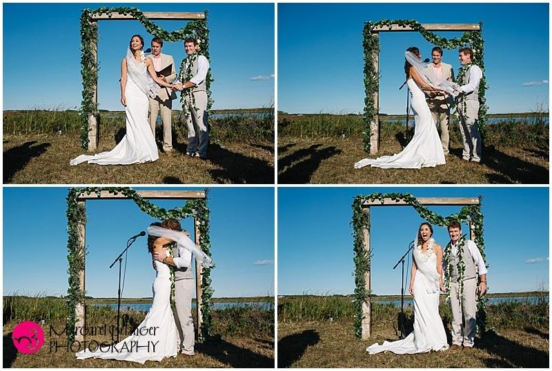 Martha's-Vineyard-fall-wedding-MP-160924_22