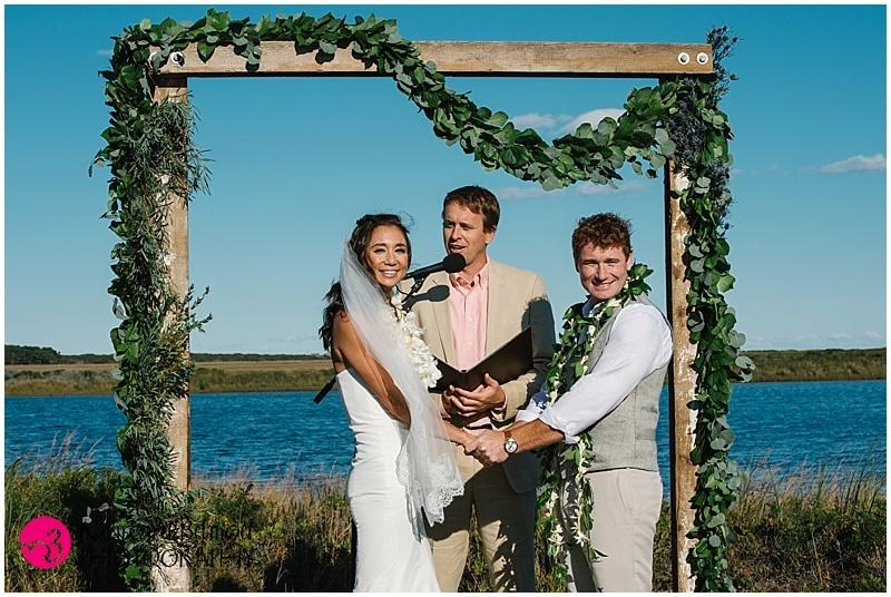 Martha's-Vineyard-fall-wedding-MP-160924_20