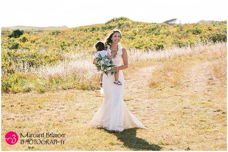 Martha's-Vineyard-fall-wedding-MP-160924_18