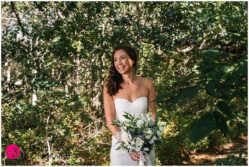 Martha's-Vineyard-fall-wedding-MP-160924_07