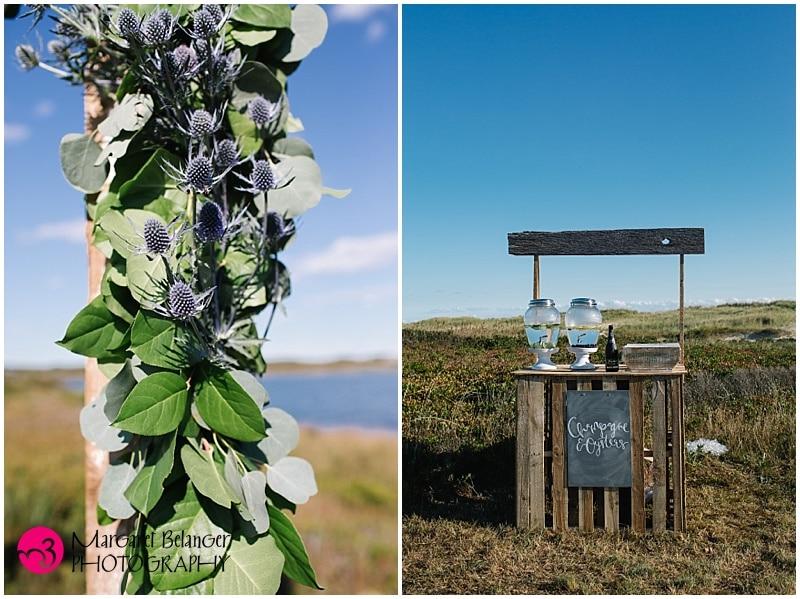 Martha's-Vineyard-fall-wedding-MP-160924_13