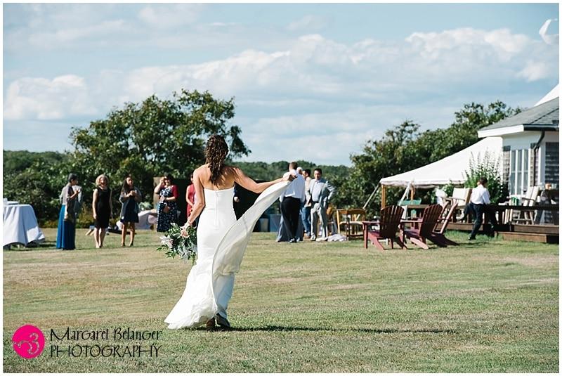 Martha's-Vineyard-fall-wedding-MP-160924_09