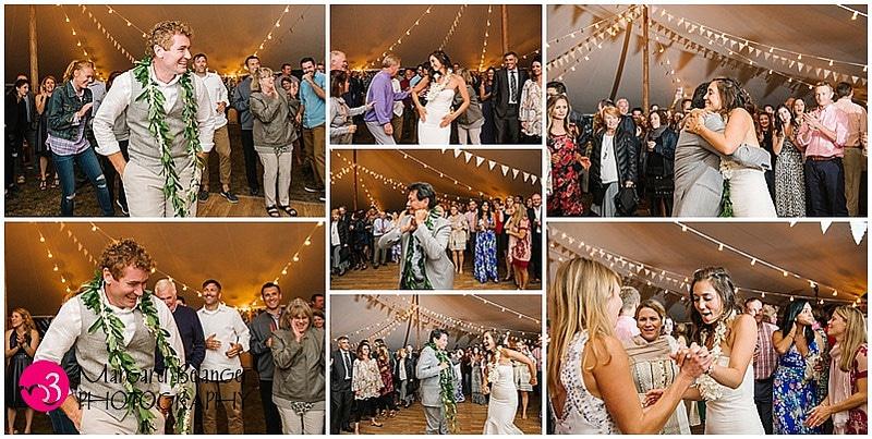 Martha's-Vineyard-fall-wedding-MP-160924_44