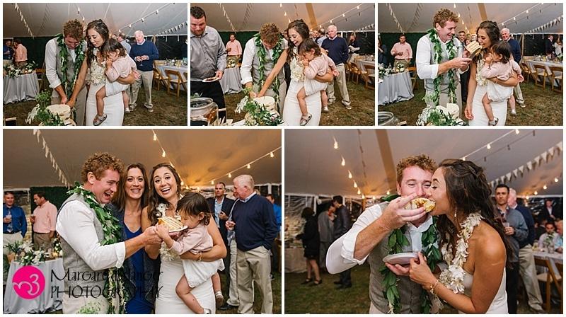 Martha's-Vineyard-fall-wedding-MP-160924_42
