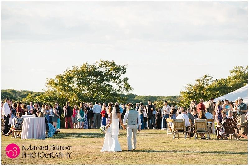 Martha's-Vineyard-fall-wedding-MP-160924_35