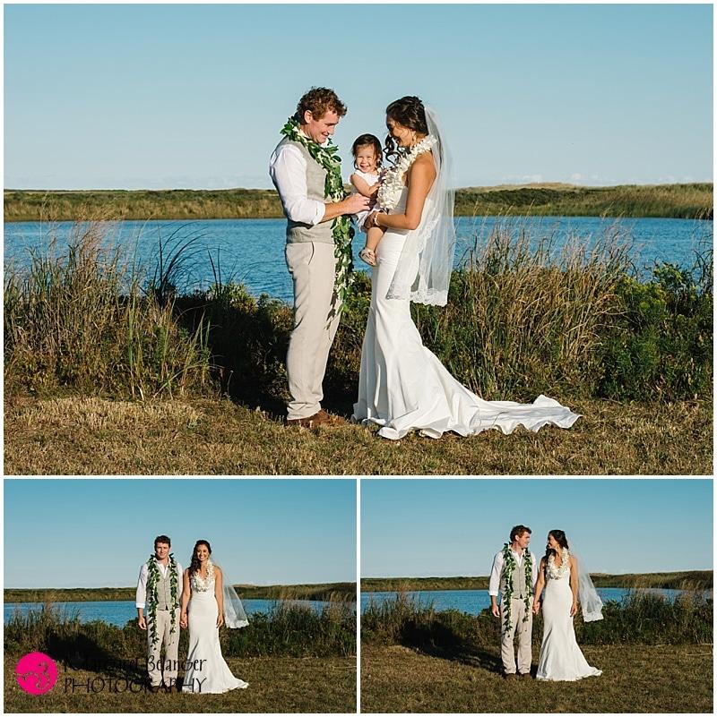 Martha's-Vineyard-fall-wedding-MP-160924_29