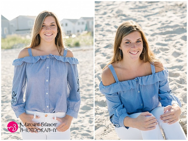 Wells-Beach-Maine-senior-portraits-02