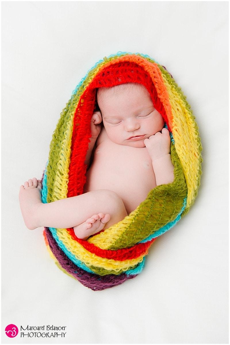 Cambridge-Newborn-session-KM-170914_05