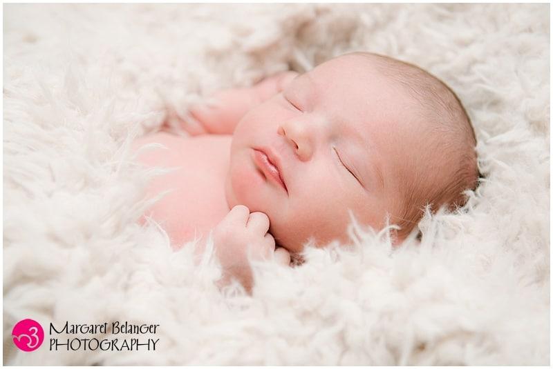 Cambridge-Newborn-session-KM-170914_11