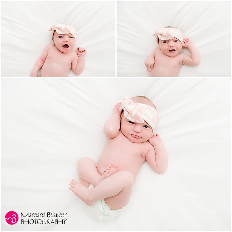 Cambridge-Newborn-session-KM-170914_06