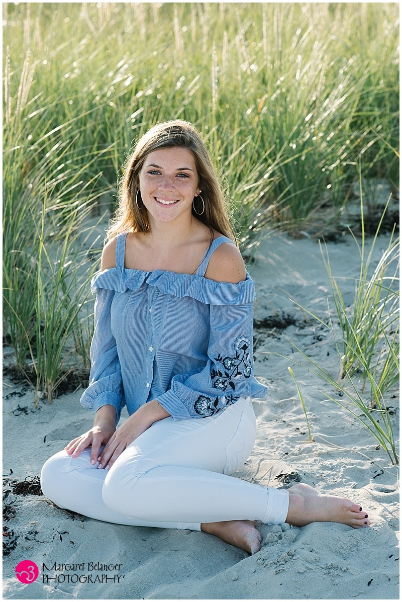 Wells-Beach-Maine-senior-portraits-03