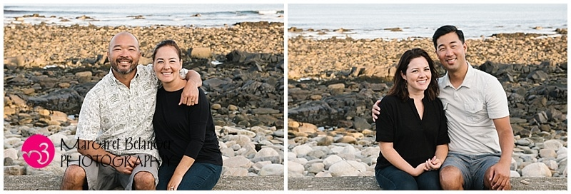 Wells-Beach-family-session-15