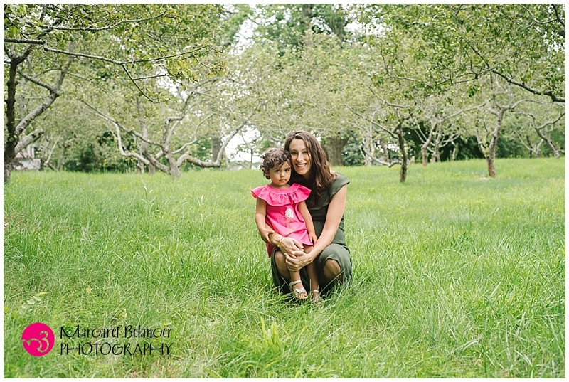 Lexington-maternity-session-11