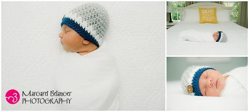 South-shore-newborn-session-CM-170619_11