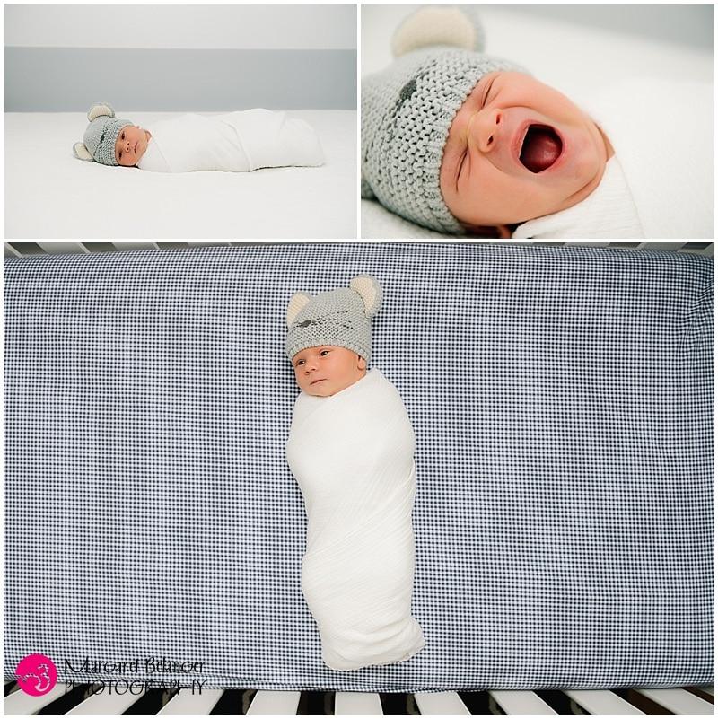 South-shore-newborn-session-CM-170619_06