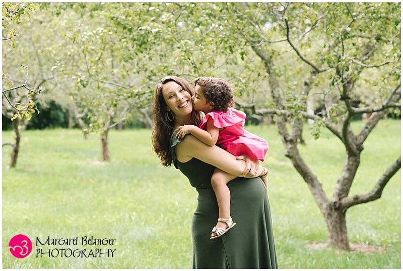 Lexington-maternity-session-16