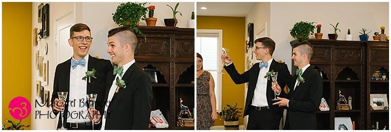 Boston-same-sex-wedding-Dorchester-023