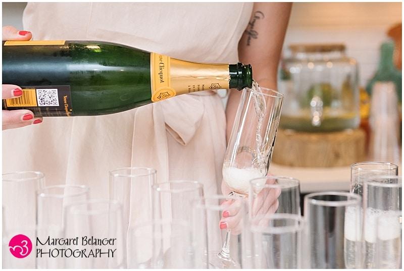 Boston-same-sex-wedding-Dorchester-021